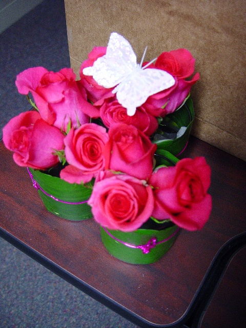 vday-flowers.jpg